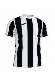 Tricou de fotbal JOMA 101287.201 Alb