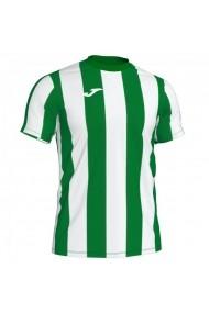 Tricou de fotbal JOMA 101287.452 Verde