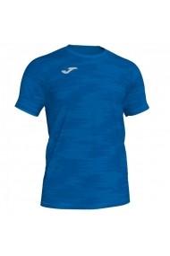 Tricou de tenis JOMA 101328.703 Albastru