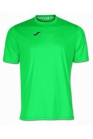 Tricou de sport JOMA 100052.020 Verde