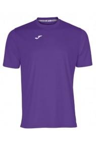 Tricou de sport JOMA 100052.550 Violet