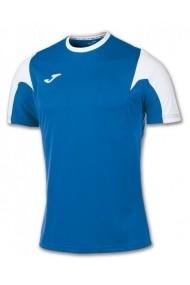 Tricou de sport JOMA 100146.702 Albastru