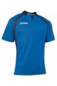 Tricou de rugby JOMA 100173.703 Albastru