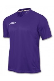 Tricou de sport JOMA 100282.550 Violet