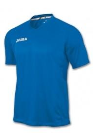 Tricou de sport JOMA 100282.700 Albastru