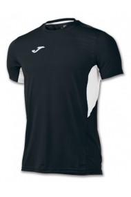 Tricou de sport JOMA 100283.102 Negru