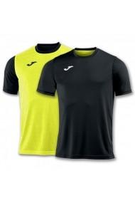 Tricou de sport JOMA 100738.121 Negru