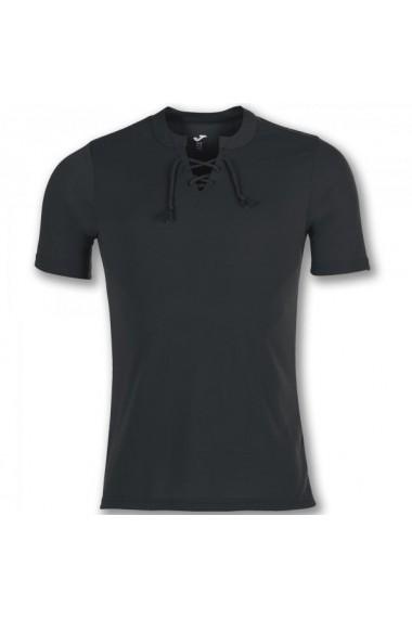 Tricou de sport JOMA 100964.100 Negru