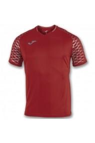 Tricou de tenis JOMA 101010.600 Rosu