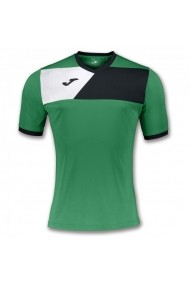 Tricou JOMA 100611.451 Verde