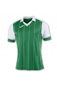Tricou JOMA 100680.452 Verde
