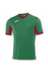 Tricou JOMA 100683.456 Verde