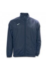 Jacheta de ploaie JOMA 100087.300 Bleumarin