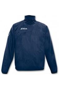 Jacheta sport anti-vant JOMA 5001.13.30 Bleumarin