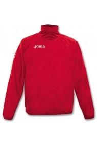 Jacheta sport anti-vant JOMA 5001.13.60 Rosu