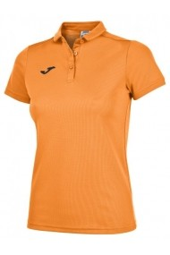 Tricou Polo de sport JOMA 900247.050 Portocaliu