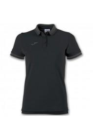 Tricou Polo de sport JOMA 900444.100 Negru