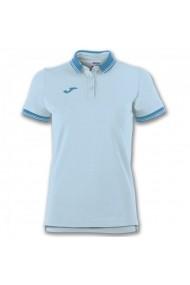 Tricou Polo de sport JOMA 900444.350 Bleu