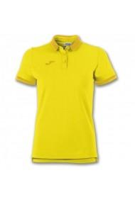 Tricou Polo de sport JOMA 900444.900 Galben