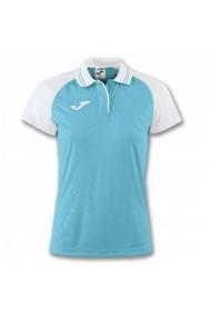 Tricou Polo de tenis JOMA 900454.010 Alb