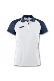 Tricou Polo de tenis JOMA 900454.203 Alb