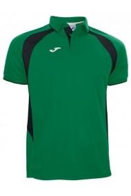 Tricou Polo de fotbal JOMA 100018.451 Verde