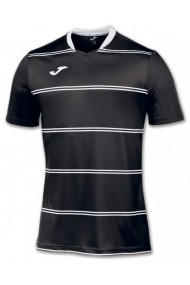Tricou sport JOMA 100159.100 Negru