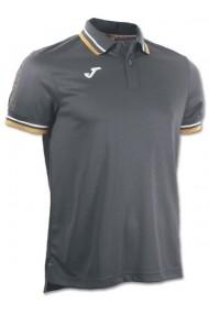 Tricou Polo sport JOMA 2102.33.1026 Gri