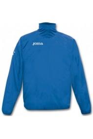 Jacheta anti-vant JOMA 5001.13.35 Albastru
