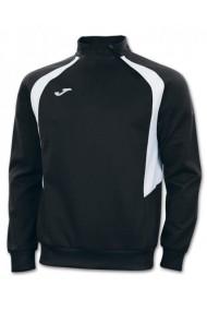 Bluza de fotbal JOMA 100019.102 Negru