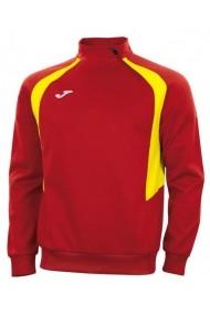 Bluza de fotbal JOMA 100019.609 Rosu