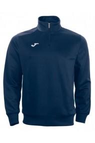 Bluza sport JOMA 100285.300 Bleumarin