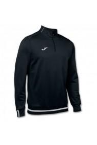 Bluza sport JOMA 100421.100 Negru