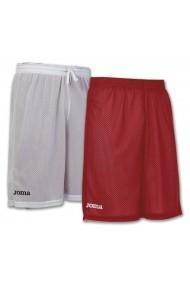 Pantaloni scurti de baschet JOMA 100529.600 Rosu