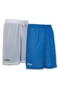 Pantaloni scurti de baschet JOMA 100529.700 Albastru