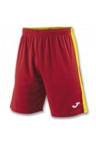 Pantaloni scurti de sport JOMA 100684.609 Rosu