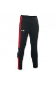 Pantaloni de fotbal JOMA 100761.106 Negru