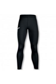 Pantaloni de fotbal JOMA 101016.100 Negru