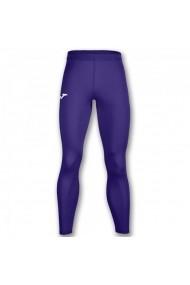Pantaloni de fotbal JOMA 101016.550 Violet