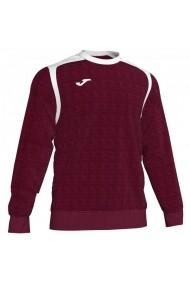 Bluza de fotbal JOMA 101266.672 Bordo
