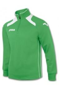 Bluza de fotbal JOMA 1016.12.40 Verde
