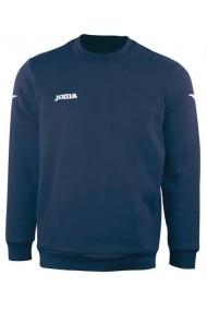 Bluza sport JOMA 6015.11.30 Bleumarin