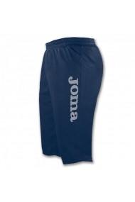 Pantaloni sport JOMA 8079.12.30 Bleumarin