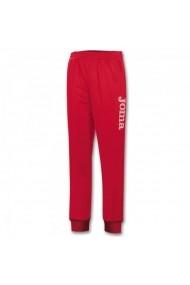 Pantaloni sport JOMA 9016P13.60 Rosu
