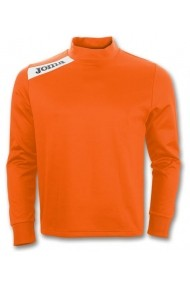 Bluza sport JOMA 9016S13.80 Portocaliu