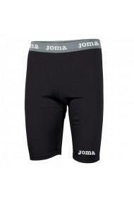 Colanti scurti sport JOMA 932.101 Negru