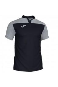 Tricou Polo de sport JOMA 101371.111 Negru