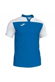 Tricou Polo de sport JOMA 101371.702 Albastru