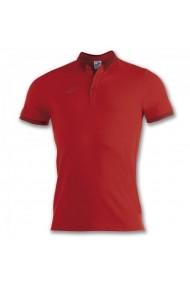 Tricou Polo de sport JOMA 100748.600 Rosu