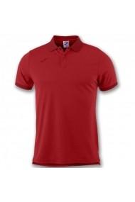 Tricou Polo de sport JOMA 101062.600 Rosu
